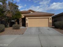 View 6928 W Harwell Rd Laveen AZ