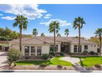 View 6605 W Avenida Del Sol Glendale AZ