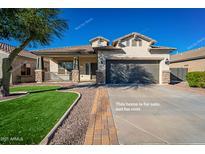 View 10918 E Sonrisa Ave Mesa AZ