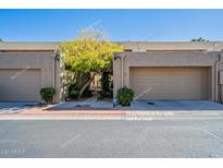 View 7759 N 19Th Ln Phoenix AZ