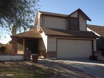 View 4609 E Carmen St Phoenix AZ
