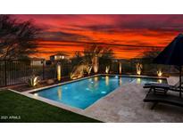 View 30913 N 138Th Ave Peoria AZ