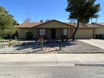 View 3629 N 87Th Ave Phoenix AZ