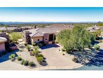 View 24662 N 108Th Way Scottsdale AZ