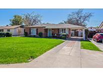 View 839 E Edgemont Ave Phoenix AZ