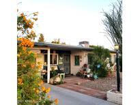 View 3827 N 8Th Ave Phoenix AZ