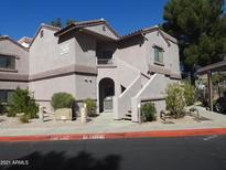 View 9455 E Raintree Dr # 1011 Scottsdale AZ