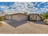 View 3351 E Torrey Pines Ln Chandler AZ