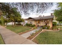 View 1301 E Sheridan St Phoenix AZ