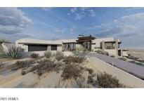 View 15048 E Miravista Fountain Hills AZ
