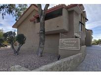 View 151 E Broadway Rd # 101 Tempe AZ