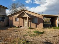 View 1326 E Willetta St Phoenix AZ