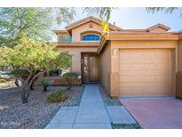 View 3205 W Espartero Way Phoenix AZ