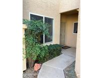 View 625 N Hamilton St # 2 Chandler AZ