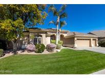 View 5240 E Bluefield Ave Scottsdale AZ