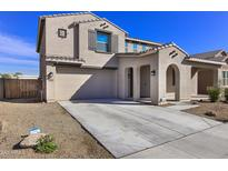 View 5222 W Lydia Ln Laveen AZ