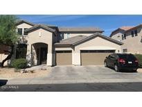 View 4326 W Monte Way Laveen AZ