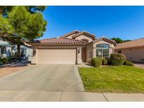View 122 W Kings Ave Phoenix AZ