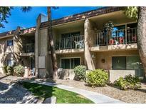 View 7430 E Chaparral Rd # A254 Scottsdale AZ