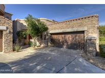 View 19475 N Grayhawk Dr # 1020 Scottsdale AZ