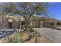 View 9232 E Whitethorn Cir Scottsdale AZ
