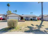 View 1171 E Redfield Rd Tempe AZ