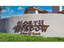 View 9980 N 78Th Pl Scottsdale AZ