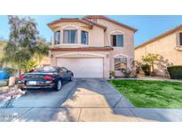 View 10467 W Pasadena Ave Glendale AZ