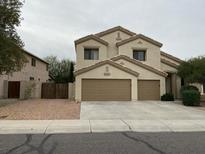 View 13237 W Jacobson Dr Litchfield Park AZ
