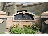 View 4465 E Paradise Village S Pkwy # 1181 Phoenix AZ