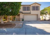 View 12813 W La Reata Ave Avondale AZ