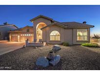 View 8745 E Brittle Bush Rd Gold Canyon AZ