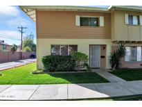 View 3929 S Mill Ave Tempe AZ