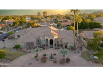 View 3611 E Kachina Dr Phoenix AZ