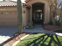 View 6303 W Lone Cactus Dr Glendale AZ