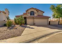 View 3514 N Heather Ln Avondale AZ