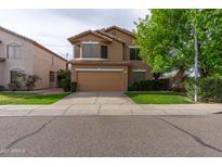 View 10471 W Pasadena Ave Glendale AZ