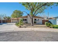 View 6432 N 44Th Ave Glendale AZ