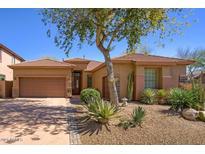 View 35713 N 32Nd Ave Phoenix AZ