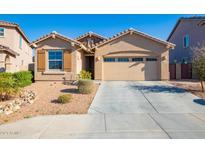 View 6809 N 130Th Dr Glendale AZ