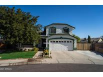 View 8926 W Ocotillo Rd Glendale AZ