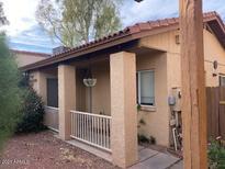 View 14837 N 25Th Dr # 15 Phoenix AZ