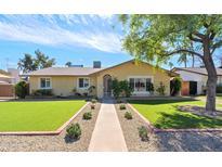 View 3115 E Lupine Ave Phoenix AZ