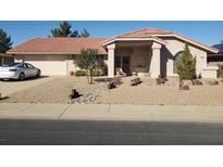 View 13926 W Terra Vista Dr Sun City West AZ