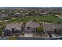 View 3430 N Mountain Ridge Rd # 21 Mesa AZ