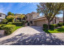 View 7878 E Gainey Ranch Rd # 54 Scottsdale AZ
