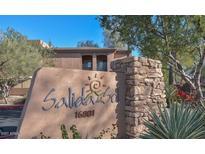 View 16801 N 94Th St # 2003 Scottsdale AZ