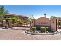View 13059 N Northstar Dr Fountain Hills AZ