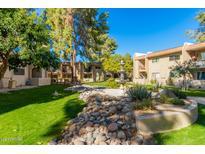 View 7430 E Chaparral Rd # 133A Scottsdale AZ