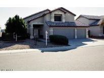 View 17827 N 53Rd Dr Glendale AZ